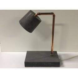 Bureaulamp | designlamp...