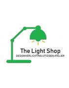 lampen en verlichting voor op de vloer