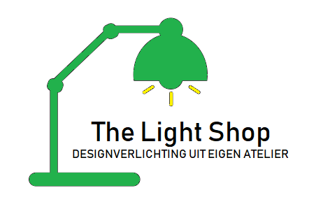 The Light Shop